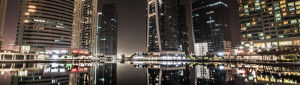 Dubais Fotografie-Hotspots