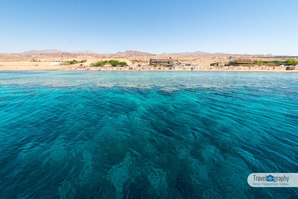 Golf von Aqaba Tauchen