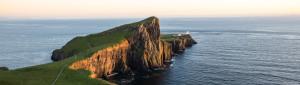 Deswegen Schottland! Unser Trip zur Isle of Skye