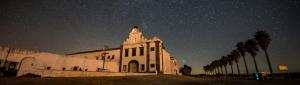 Portugals Sternenpark: Dark Sky Park Alqueva