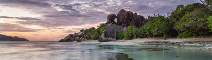 fotospots seychellen
