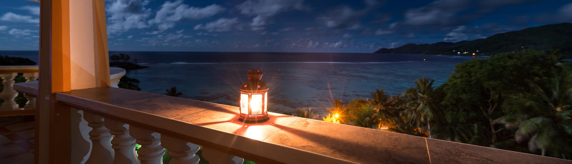 Unterkünfte Seychellen - unsere Empfehlungen