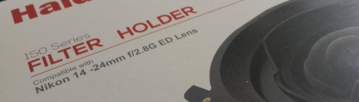 filterhalter-2