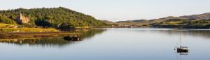 Unsere schönsten Isle of Skye Bilder