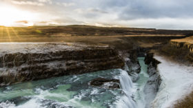 unsere schönsten bilder aus island