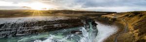 Unsere schönsten Island Bilder