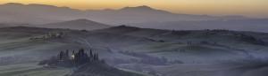 Unsere schönsten Toskana Bilder