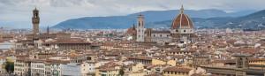 Unsere Rundreise durch die Toskana: Teil 3