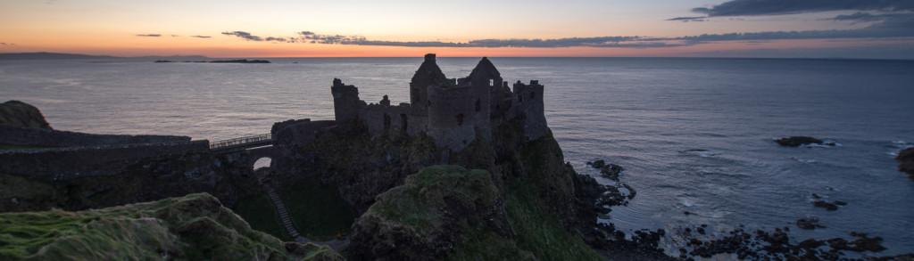 fotoreise irland teil 3