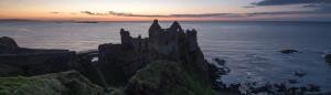 Unsere Fotoreise durch Irland: Teil 3