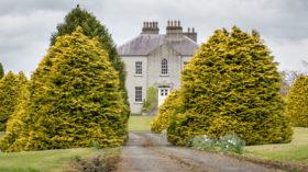 fotoreise irland teil 4