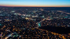 istanbul schönste aussichtspunkte