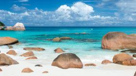 Unsere schönsten Bilder von den Seychellen