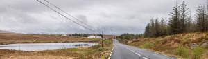 Irland Roadtrip: Tipps zu Route, Fotografie & Erfahrungen