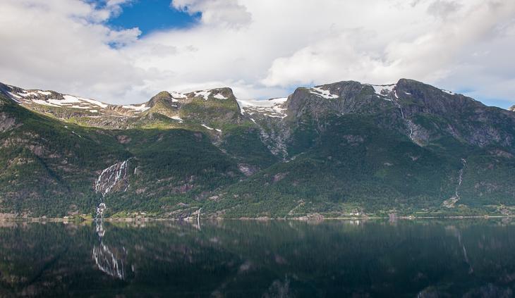 Sørfjord