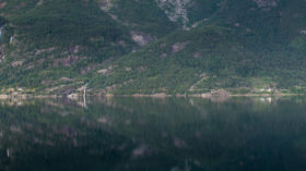 rundreise fjordnorwegen