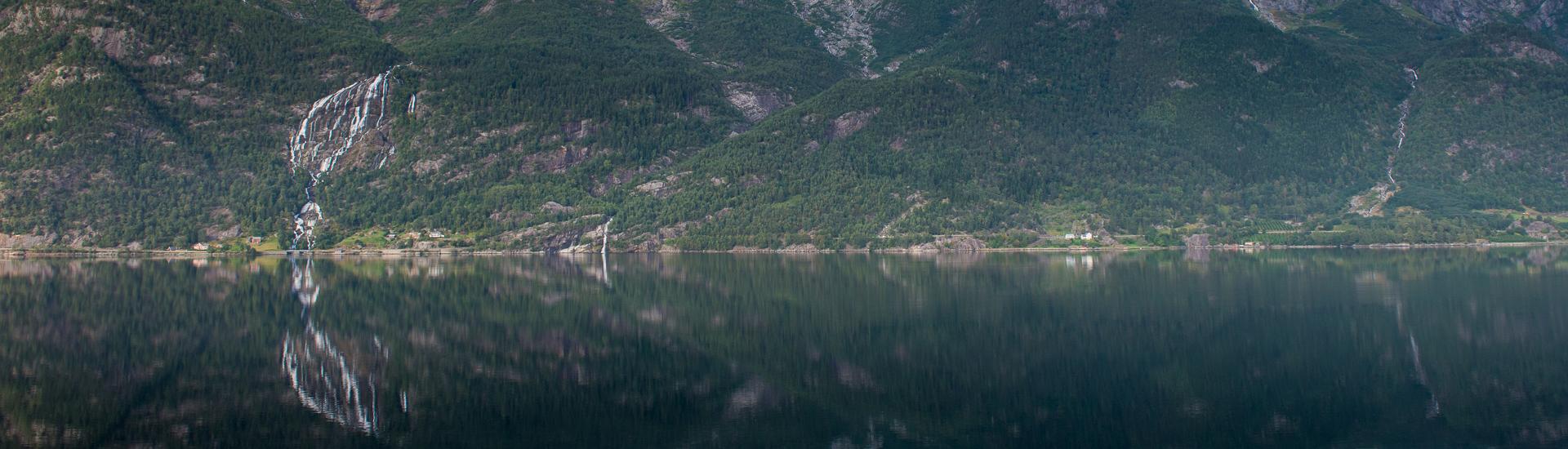 Unsere Norwegen Rundreise inkl. Routen- und Wandertipps