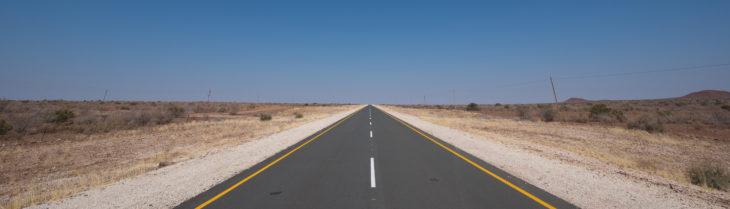britz-namibia