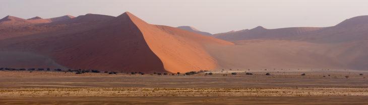 namibia-rundreise