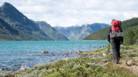 wandern-norwegen
