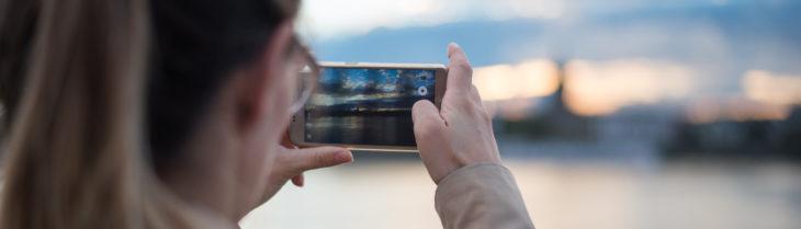 gute-smartphone-bilder