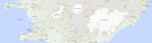 Google MyMaps und andere geniale Kartendienste
