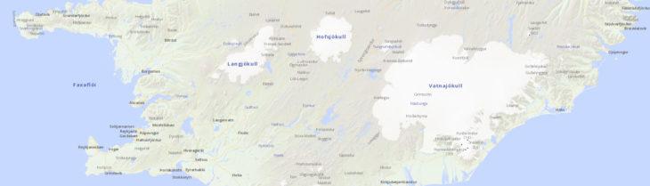 mymaps-kartendienste