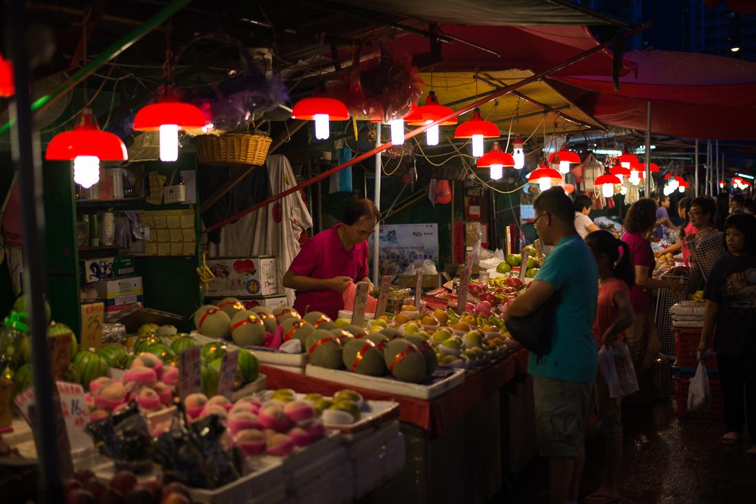 Nachtmärkt