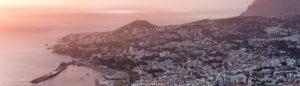 Unsere schönsten Madeira Bilder