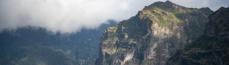 Madeira-Urlaub-Ideen