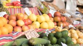 Mercado-dos-Lavradores