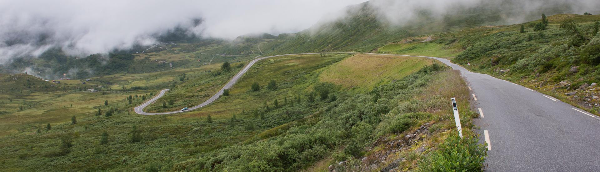 norwegen-roadtrip-routen