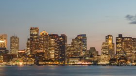 boston-fotolocations