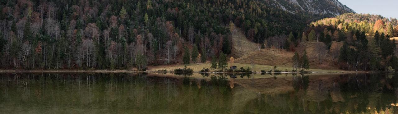 barmsee-ferchensee-schmalensee