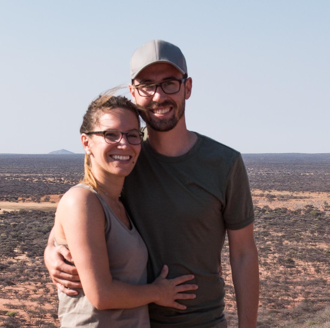 Namibia Etosha-4294