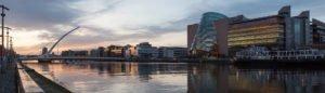 Fotografieren in und um Dublin – meine Lieblingsorte und -motive