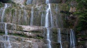 Jura-Cascades-Du-Herisson