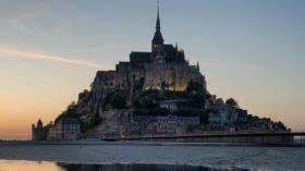 Mont-Saint-Michel-2629
