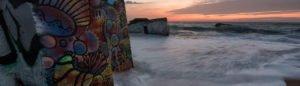 Capbreton – mein Einstieg in die Surffotografie