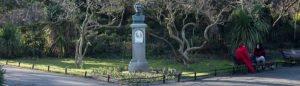 Dublin und seine grünen Lungen – 7 Parks im Vergleich